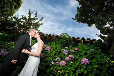 8376-d3_Michelle_and_Aren_Inn_Marin_Novato_Wedding_Photography