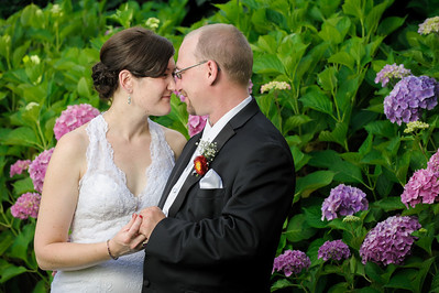 9976-d700_Michelle_and_Aren_Inn_Marin_Novato_Wedding_Photography