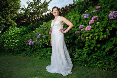 8372-d3_Michelle_and_Aren_Inn_Marin_Novato_Wedding_Photography