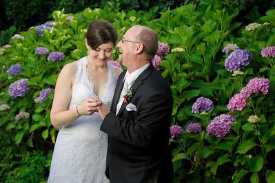 9968-d700_Michelle_and_Aren_Inn_Marin_Novato_Wedding_Photography