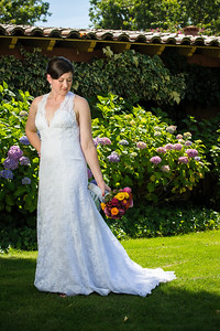 7836-d3_Michelle_and_Aren_Inn_Marin_Novato_Wedding_Photography