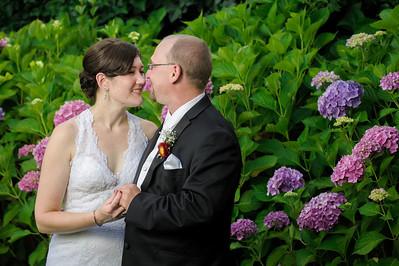 9978-d700_Michelle_and_Aren_Inn_Marin_Novato_Wedding_Photography