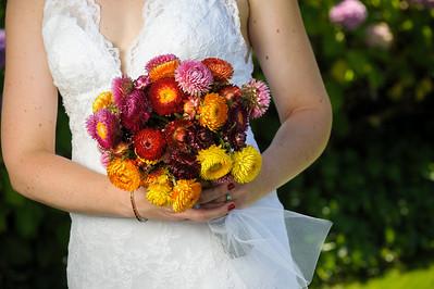 7842-d3_Michelle_and_Aren_Inn_Marin_Novato_Wedding_Photography