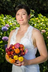 7847-d3_Michelle_and_Aren_Inn_Marin_Novato_Wedding_Photography