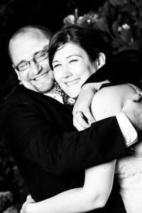 9957-d700_Michelle_and_Aren_Inn_Marin_Novato_Wedding_Photography