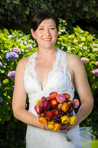7841-d3_Michelle_and_Aren_Inn_Marin_Novato_Wedding_Photography