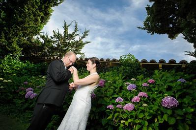 8377-d3_Michelle_and_Aren_Inn_Marin_Novato_Wedding_Photography