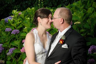 9964-d700_Michelle_and_Aren_Inn_Marin_Novato_Wedding_Photography