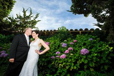 8374-d3_Michelle_and_Aren_Inn_Marin_Novato_Wedding_Photography