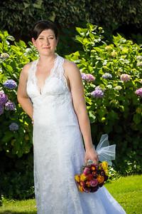 7839-d3_Michelle_and_Aren_Inn_Marin_Novato_Wedding_Photography