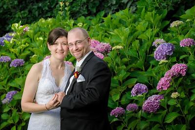 9971-d700_Michelle_and_Aren_Inn_Marin_Novato_Wedding_Photography
