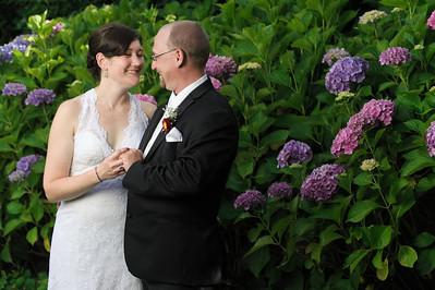 9969-d700_Michelle_and_Aren_Inn_Marin_Novato_Wedding_Photography