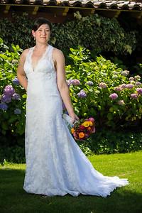 7838-d3_Michelle_and_Aren_Inn_Marin_Novato_Wedding_Photography
