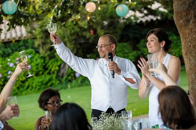 8839-d3_Michelle_and_Aren_Inn_Marin_Novato_Wedding_Photography