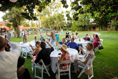 0046-d700_Michelle_and_Aren_Inn_Marin_Novato_Wedding_Photography