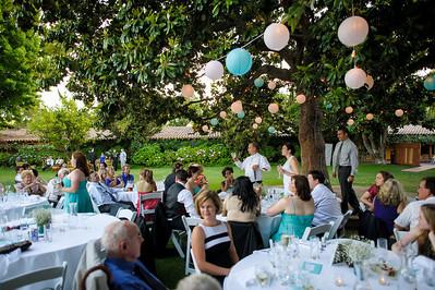 0048-d700_Michelle_and_Aren_Inn_Marin_Novato_Wedding_Photography