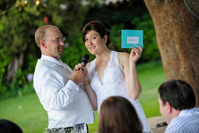 8830-d3_Michelle_and_Aren_Inn_Marin_Novato_Wedding_Photography