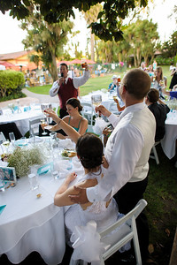 0042-d700_Michelle_and_Aren_Inn_Marin_Novato_Wedding_Photography