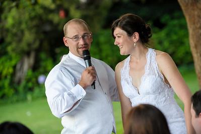 8834-d3_Michelle_and_Aren_Inn_Marin_Novato_Wedding_Photography