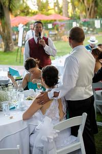 8812-d3_Michelle_and_Aren_Inn_Marin_Novato_Wedding_Photography