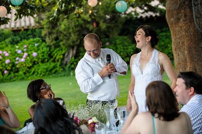 8837-d3_Michelle_and_Aren_Inn_Marin_Novato_Wedding_Photography