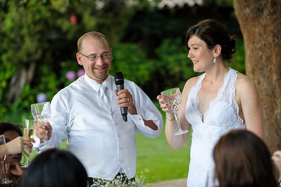 8843-d3_Michelle_and_Aren_Inn_Marin_Novato_Wedding_Photography