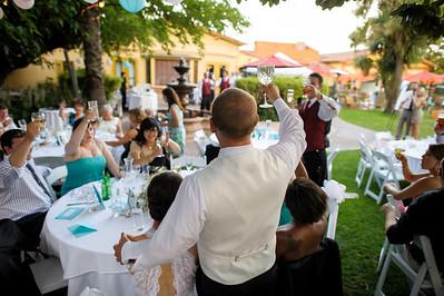 0047-d700_Michelle_and_Aren_Inn_Marin_Novato_Wedding_Photography