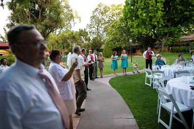 0050-d700_Michelle_and_Aren_Inn_Marin_Novato_Wedding_Photography
