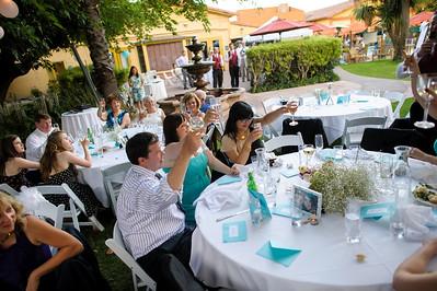 0043-d700_Michelle_and_Aren_Inn_Marin_Novato_Wedding_Photography