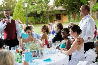8811-d3_Michelle_and_Aren_Inn_Marin_Novato_Wedding_Photography