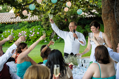 8840-d3_Michelle_and_Aren_Inn_Marin_Novato_Wedding_Photography