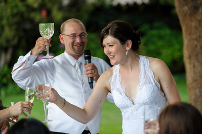 8845-d3_Michelle_and_Aren_Inn_Marin_Novato_Wedding_Photography
