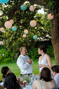8826-d3_Michelle_and_Aren_Inn_Marin_Novato_Wedding_Photography