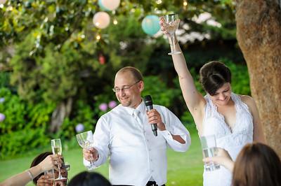 8842-d3_Michelle_and_Aren_Inn_Marin_Novato_Wedding_Photography