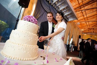 1368-d700_Angela_and_Josiah_Berkeley_Wedding_Photography