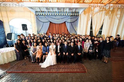 1408-d700_Angela_and_Josiah_Berkeley_Wedding_Photography
