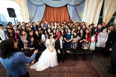 1405-d700_Angela_and_Josiah_Berkeley_Wedding_Photography