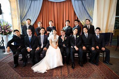 1384-d700_Angela_and_Josiah_Berkeley_Wedding_Photography