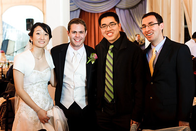 2333-d3_Angela_and_Josiah_Berkeley_Wedding_Photography