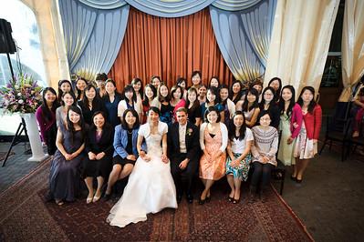 1400-d700_Angela_and_Josiah_Berkeley_Wedding_Photography