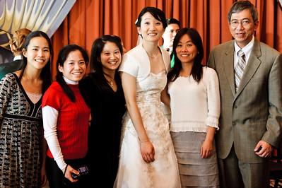 2340-d3_Angela_and_Josiah_Berkeley_Wedding_Photography