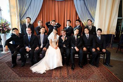 1382-d700_Angela_and_Josiah_Berkeley_Wedding_Photography