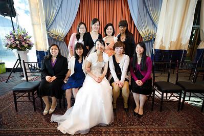 1430-d700_Angela_and_Josiah_Berkeley_Wedding_Photography
