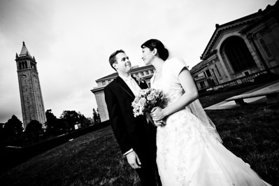 1171-d3_Angela_and_Josiah_Berkeley_Wedding_Photography