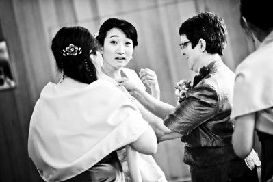 1108-d700_Angela_and_Josiah_Berkeley_Wedding_Photography