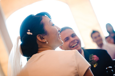 2063-d3_Angela_and_Josiah_Berkeley_Wedding_Photography