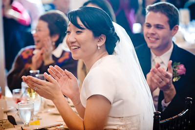 2055-d3_Angela_and_Josiah_Berkeley_Wedding_Photography