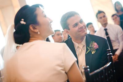 2061-d3_Angela_and_Josiah_Berkeley_Wedding_Photography