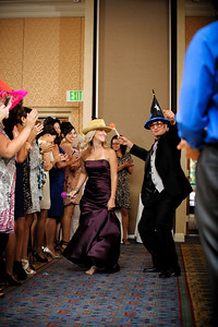 8980-d3_Lilly_and_Chris_Crowne_Plaza_Cabana_Hotel_Palo_Alto_Wedding_Photography