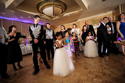 9724-d3_Lilly_and_Chris_Crowne_Plaza_Cabana_Hotel_Palo_Alto_Wedding_Photography